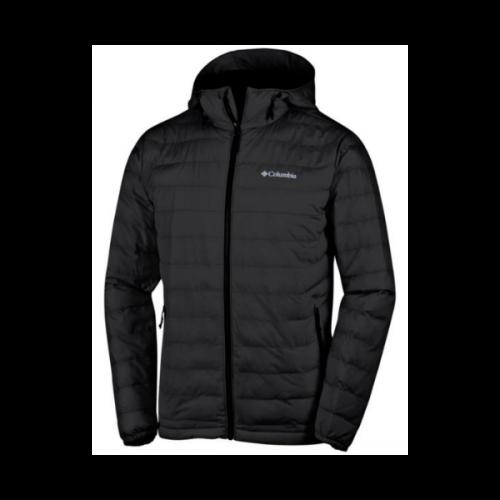 Men's Columbia Powder Lite Hooded Jacket