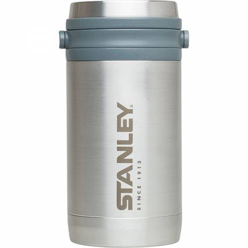 stanley mountain 354ml vacuum trail mug