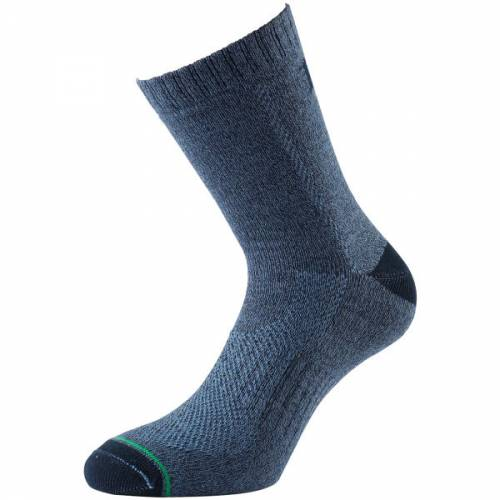 1000 Mile All-Terrain Sock