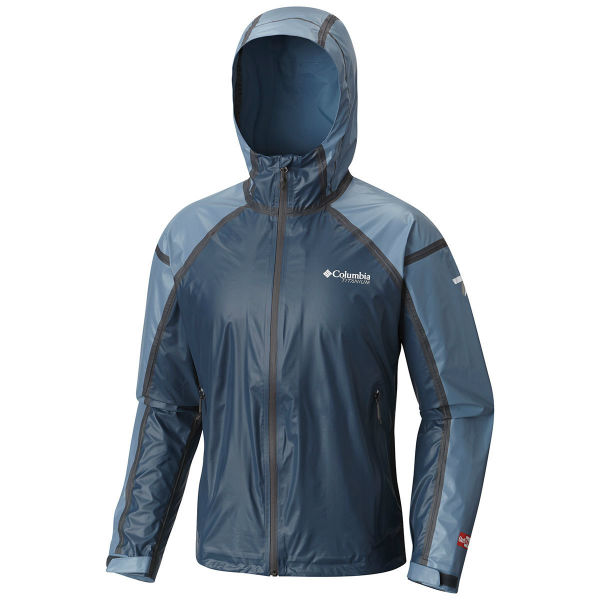 a46ceea39232 COLUMBIA OUTDRY EX GOLD TECH SHELL JACKET WATERPROOF OUTDRY EXTREME