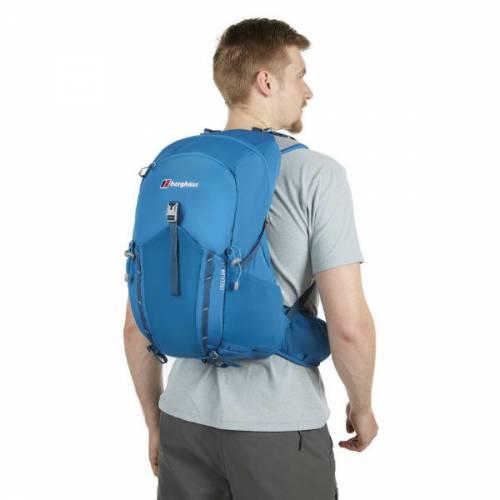 berghaus freeflow 30 litre rucksack backpack