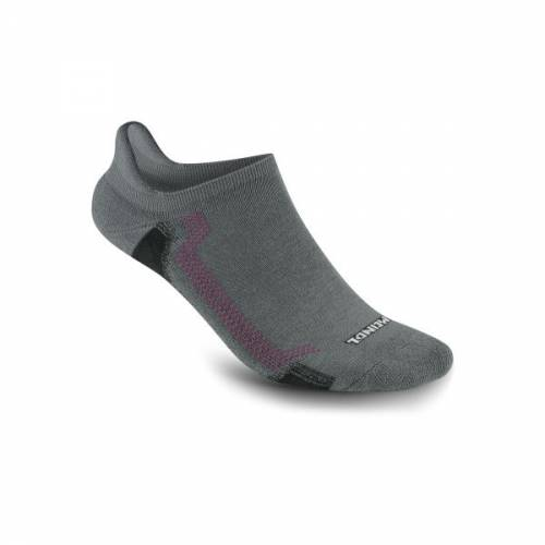 Meindl XO Sneaker Sock