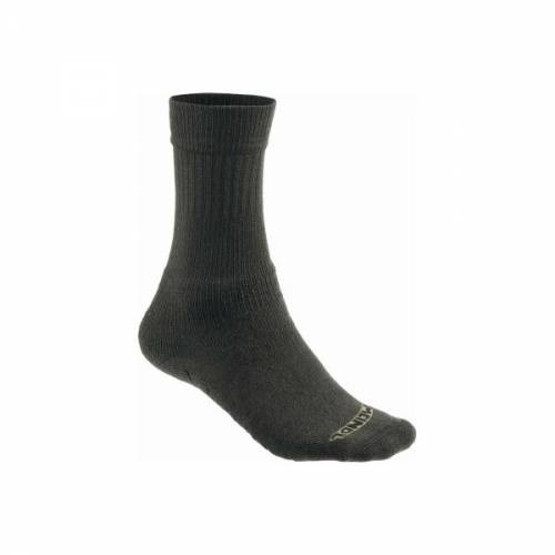Meindl Comfort Fit Sock
