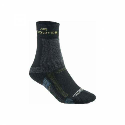 Meindl Revolution Sock