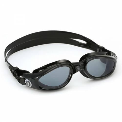 Aqua Sphere Kaiman Goggles