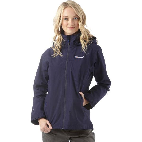 purchase cheap latest fashion superior quality Women's Berghaus Thunder Gore-Tex Jacket | Waterproof - Trailblazers O