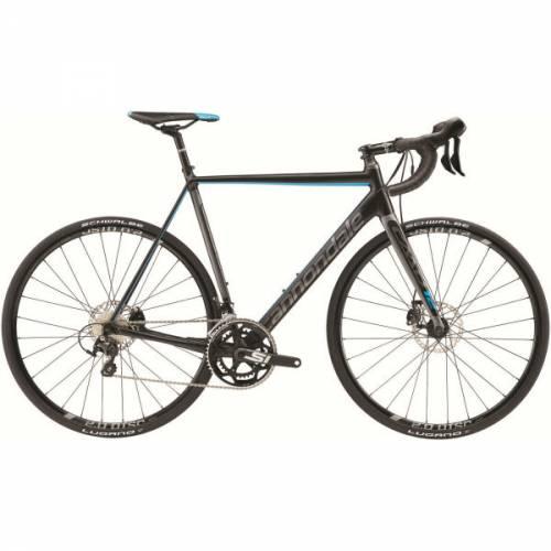 Cannondale CAAD12 Disc 105 Road Bike