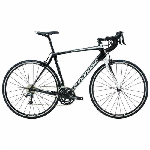 Cannondale Synapse Carbon Tiagra Road Bike