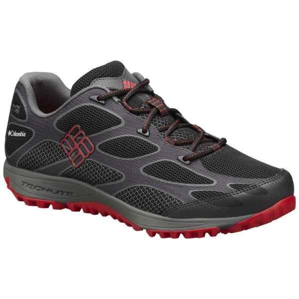 5384f69edde7 Men s Columbia Conspiracy IV OutDry Hiking Shoe