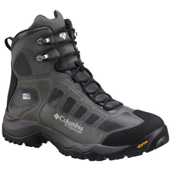 a321bee8a491 Men s Columbia Daska Pass III OutDry Ex Hiking Boot