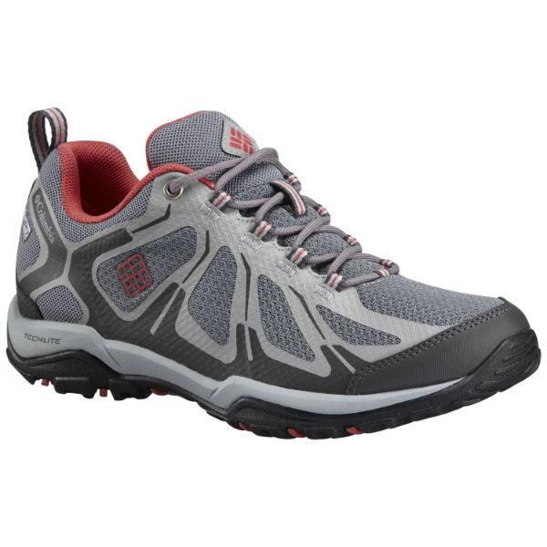 Women S Columbia Peakfreak Xcrsn Ii Xcel Low Outdry Hiking