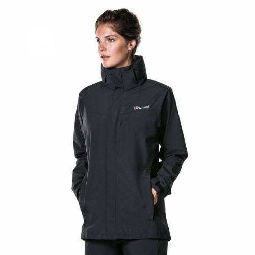 berghaus hillwalker gore-tex jacket