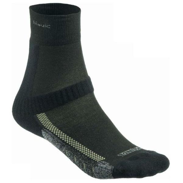 9f8fe1b7ff68 Men s Meindl Magic Sock