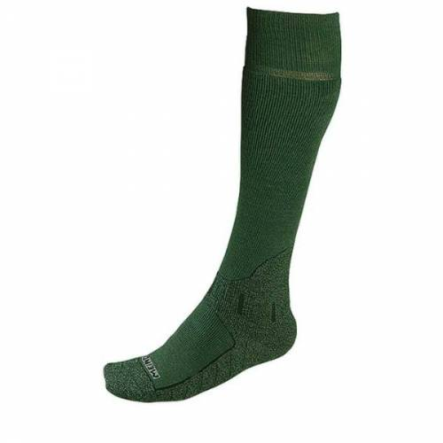 Meindl Jagd Long Sock