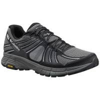 Columbia Mojave OutDry Trail Shoe