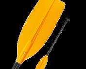 Palm Otter Canoe Paddle 150cm