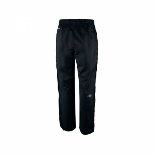 Columbia Pouring Adventure Pant