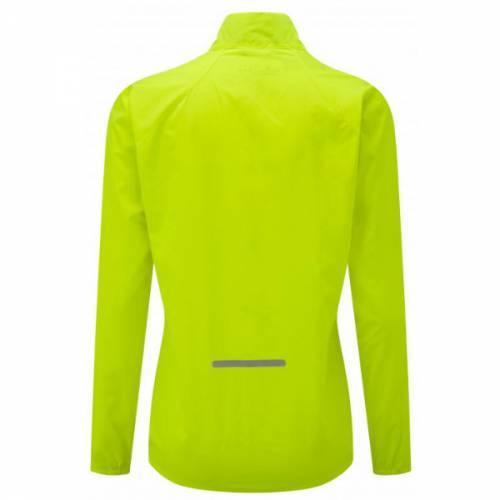 Women's Ronhill Everyday Jacket
