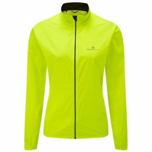 Ronhill Everyday Jacket