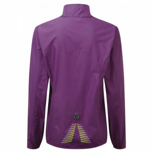 Ronhill Stride Windspeed Jacket