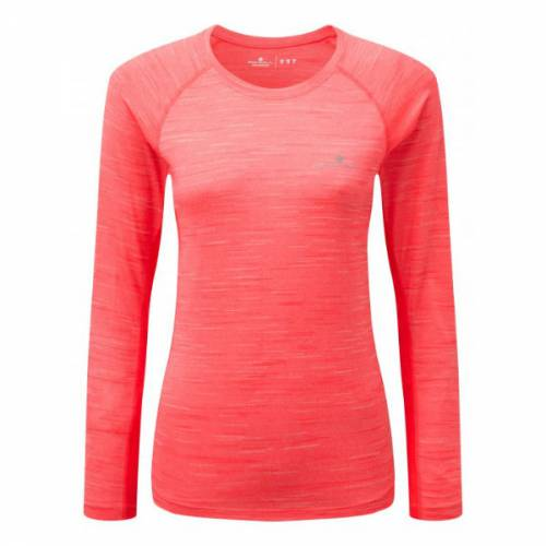 Ronhill Momentum Long Sleeve Top