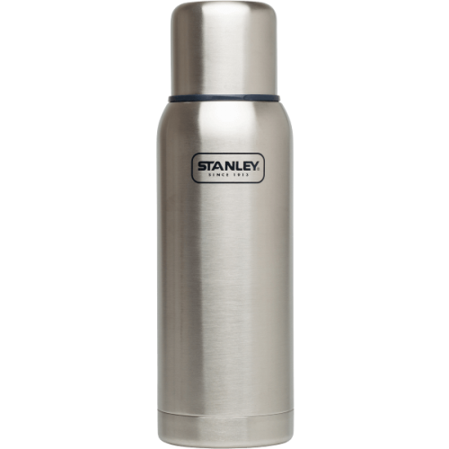 Stanley Adventure 1L Vacuum Flask