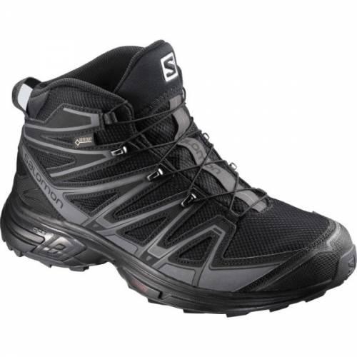 Salomon X-Chase Mid GTX Boot