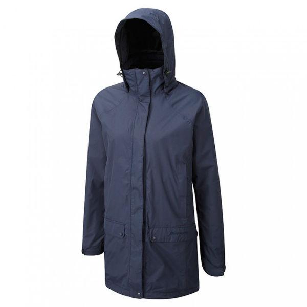 60c1cefe8 Women's Sprayway Vista 3 in 1 Jacket | Interactive Fleece & Warm Jacket