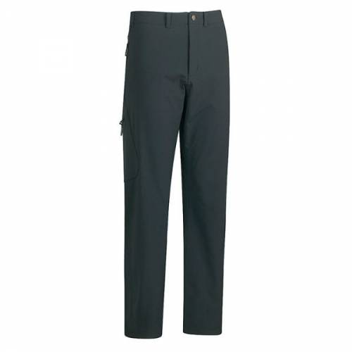 Sprayway Warm Challenger Pant