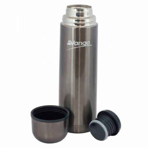 Vango 750ml Vacuum Flask