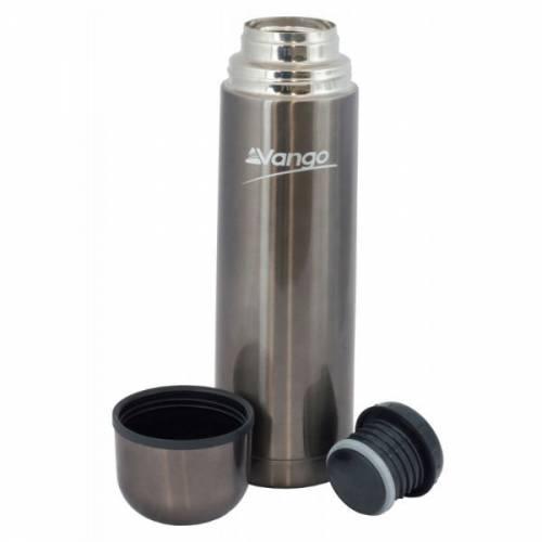 Vango 1L Vacuum Flask