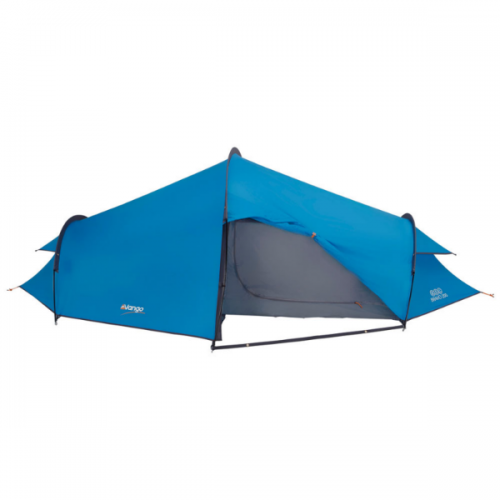 Vango Bravo 200 Tent