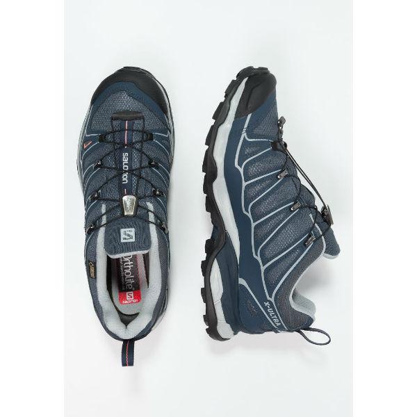 3b9bc37b Women's Salomon X Ultra 2 GTX Trail Shoe