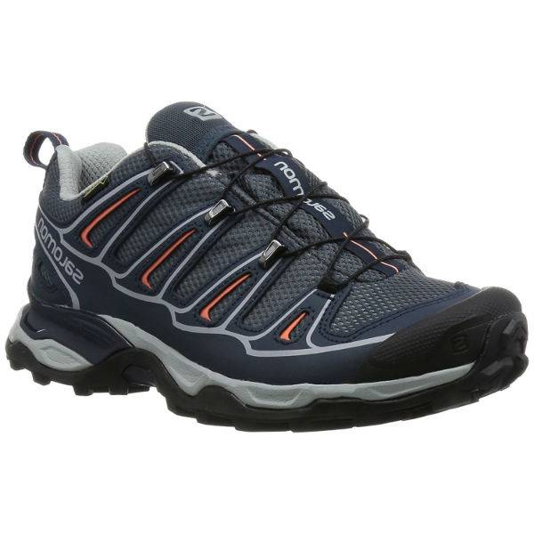 8e1fcd17cef2 Women s Salomon X Ultra 2 GTX Trail Shoe