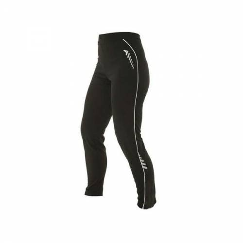 Women's Altura Summer Cruiser Tights