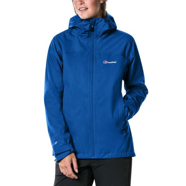 newest 2019 discount sale nice cheap Women's Berghaus Fellmaster 3 in 1 Gore-Tex Jacket
