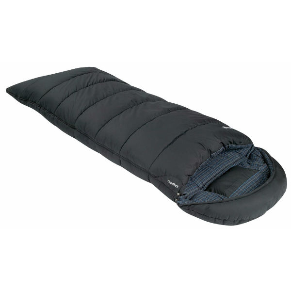 best sneakers cb696 b6dbc Sprayway Comfort Sleeping Bag