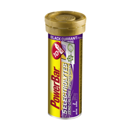 PowerBar 5 Electrolytes