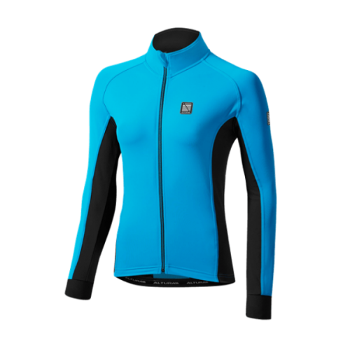 Altura Synchro Long Sleeve Jersey