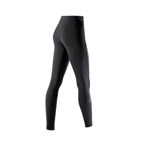 Women's Altura Cruisers Tights