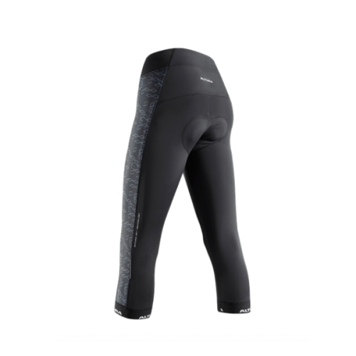 Altura Peleton 3/4 Progel Tights