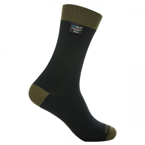 DexShell Thermlite Socks