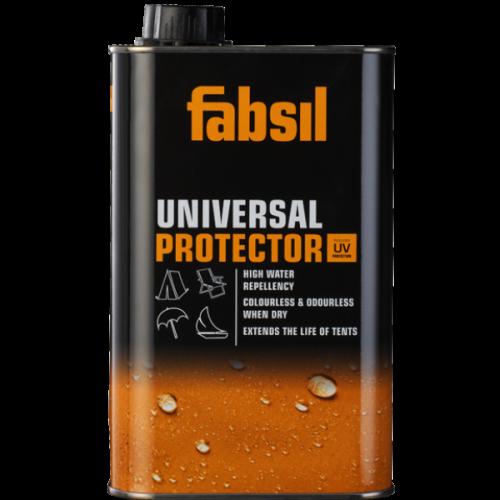 Fabsil Universal Protector Waterproofing Liquid 2.5L