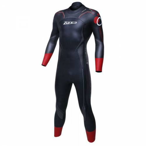 men's zone 3 aspire triathlon wetsuit open water