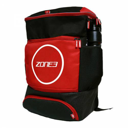 Zone 3 Triathlon Transition Backpack