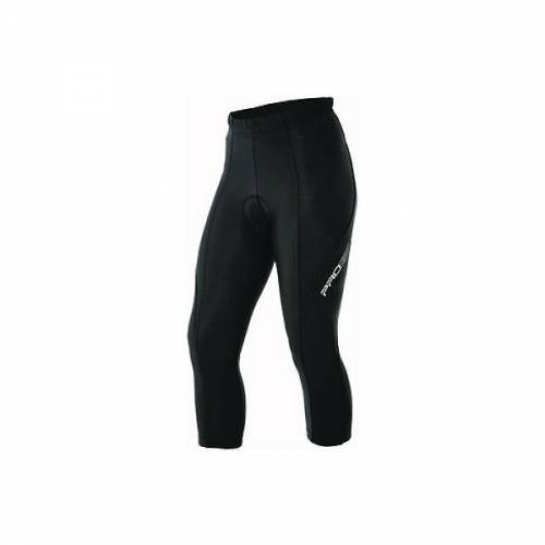 Altura Synchro Progel 3/4 Tights