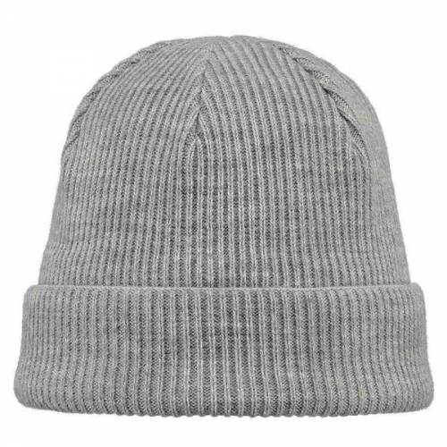 Barts Storm Knit Beanie