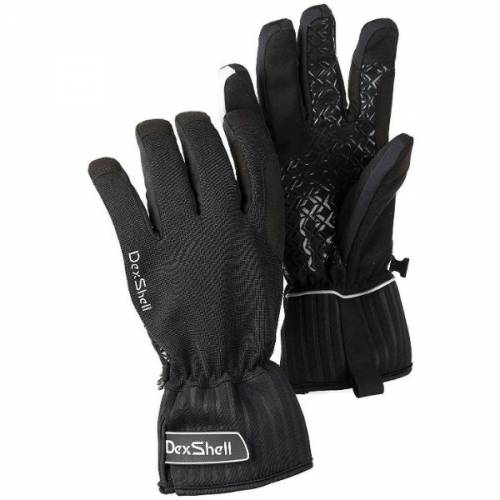 Men's DexShell Ultra Shell Outdoor Gloves