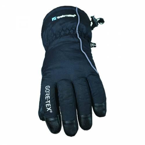 trekmates charmonix glove gore-tex waterproof
