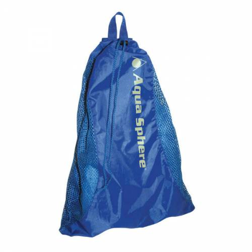Aqua Sphere Deck Bag